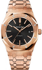 Audemars Piguet 15400or.oo.1220or.01