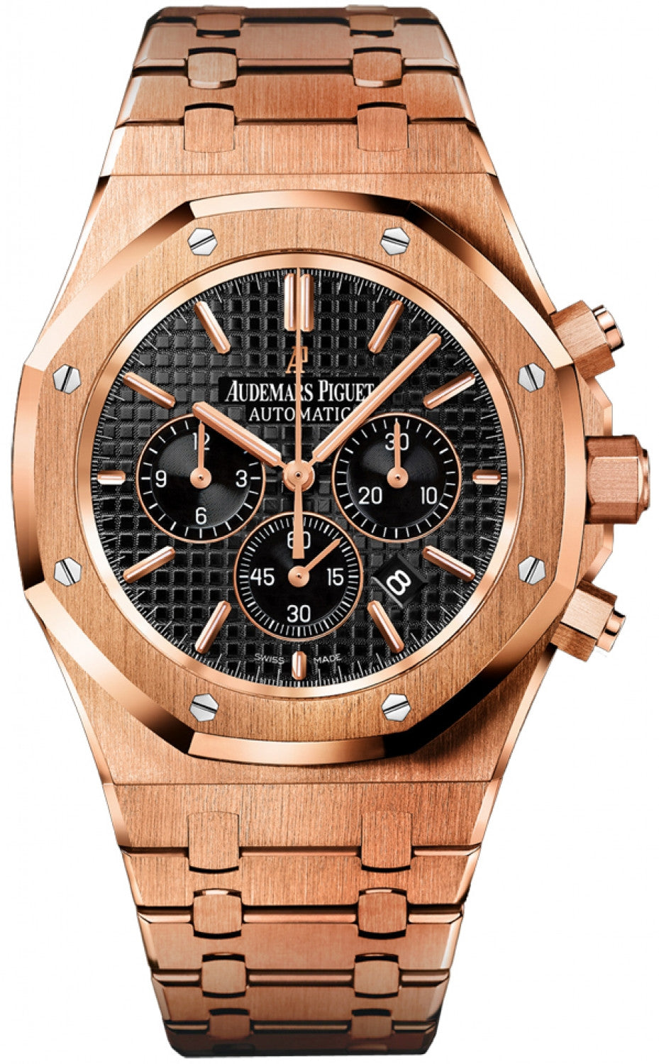 Audemars Piguet 26320or.oo.1220or.01