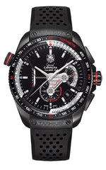 TAG Heuer CAV5185.FT6020