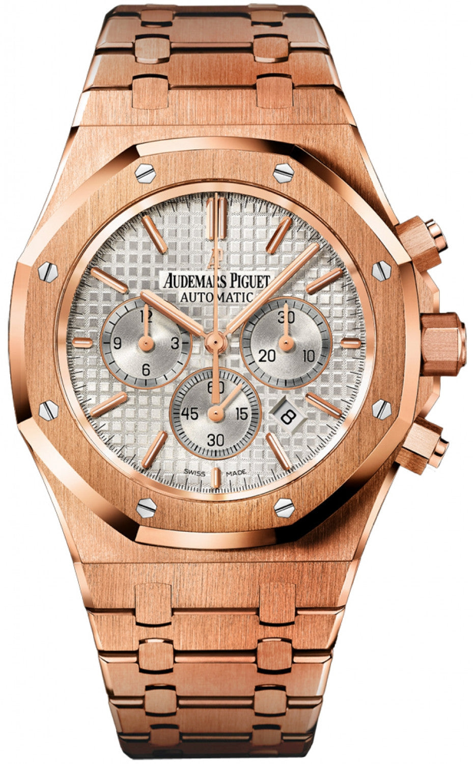 Audemars Piguet 26320or.oo.1220or.02