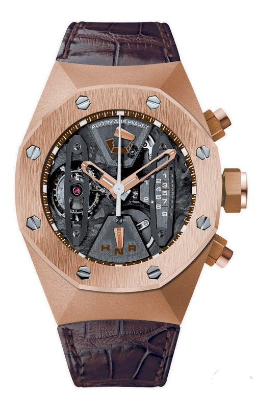 Audemars Piguet 26223OR.OO.D099CR.01