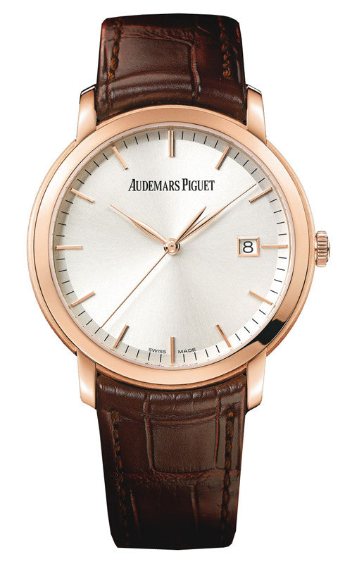 Audemars Piguet 15170OR.OO.A088CR.01