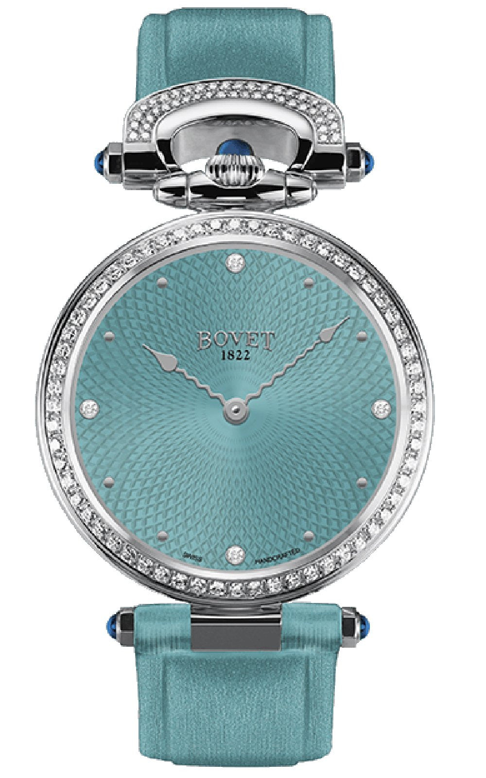 Bovet AS36001-SD12