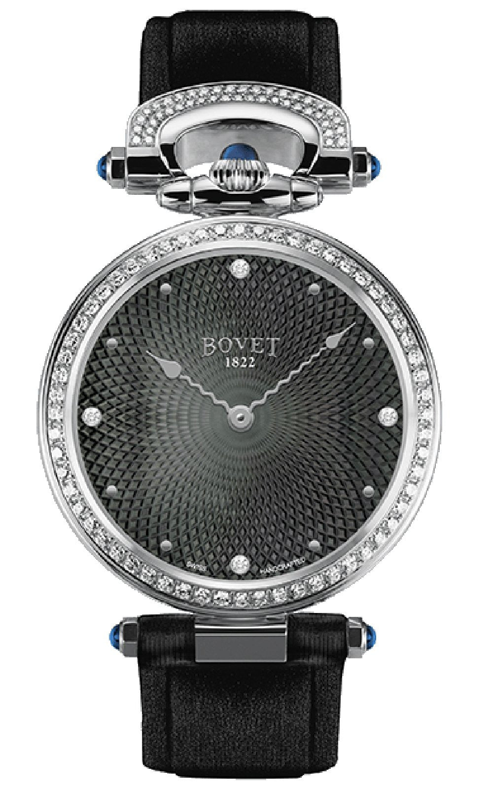Bovet AS36003-SD12