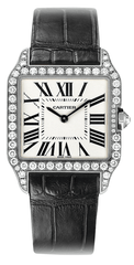 Cartier WH100251
