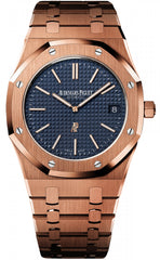 Audemars Piguet 15202or.oo.1240or.01