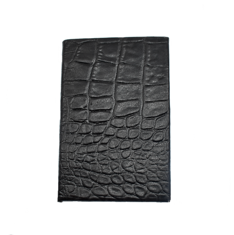 Esther Wallet