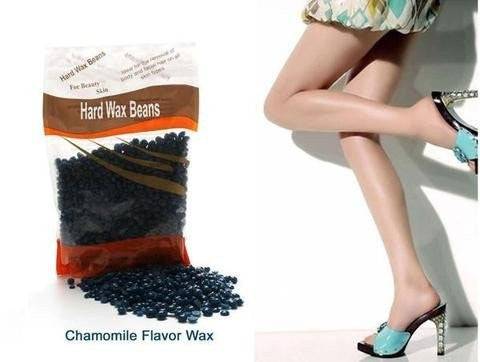 New Arrival Black Wax Beans 300 g