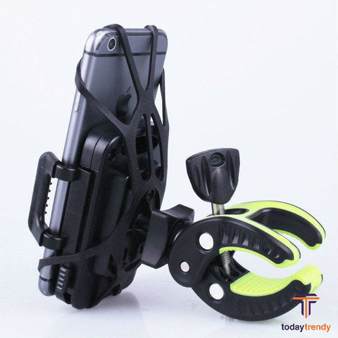 Universal Bicycle Accessories