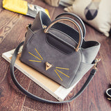 Hight Quality Cat Inspired Bag
