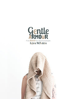 Gentle Armour