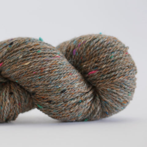 Peace Fleece Worsted