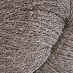 Cascade Eco Wool