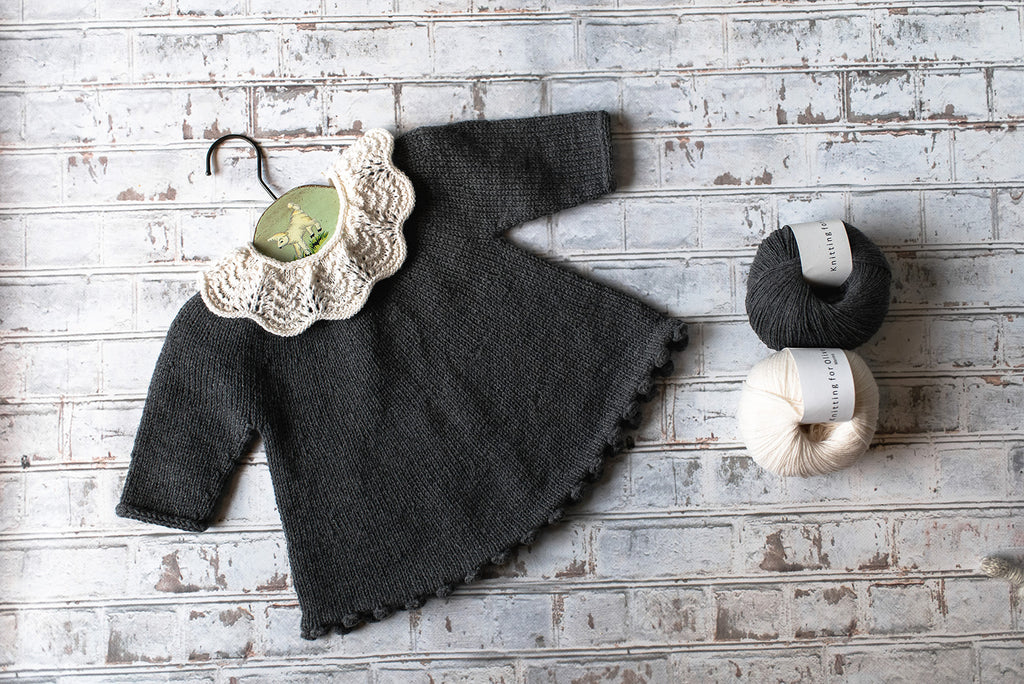 Black Sheep Yarns Classes
