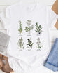 HERBS Tee - Custom Personalized Gifts for friends, Family & special occasions!