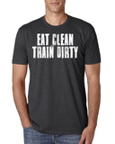 Eat Clean T-Shirt