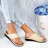 Novell® - Orthopedic Sandals for Bunions