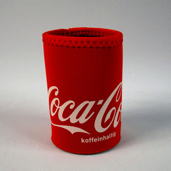 Can Cooler/Holder for Coca Cola - GeelongShop Perpetual Motion Kinetic Energy Double Pendulum Sculpture