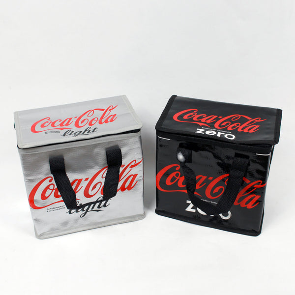 Cooler Bag for Coca Cola - GeelongShop Perpetual Motion Kinetic Energy Double Pendulum Sculpture