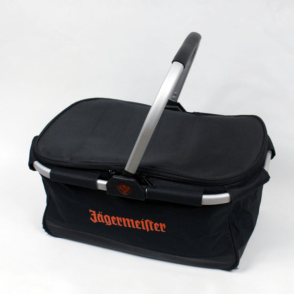 Bag for Jägermeister - GeelongShop Perpetual Motion Kinetic Energy Double Pendulum Sculpture