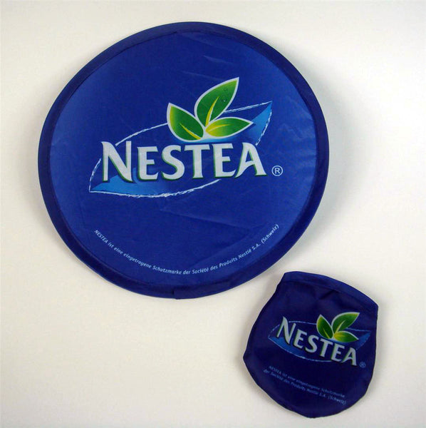 Foldable Frisbee for Nestea - GeelongShop Perpetual Motion Kinetic Energy Double Pendulum Sculpture