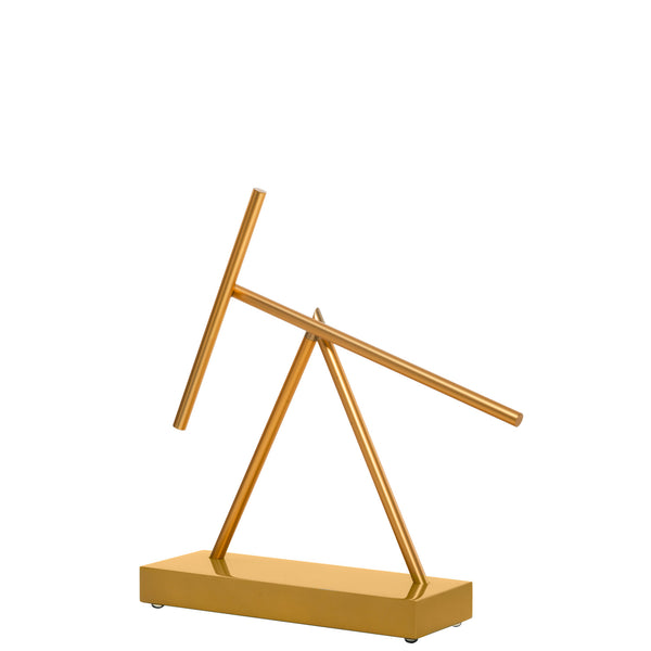The Swinging Sticks<sup>®</sup> - Original - Golden