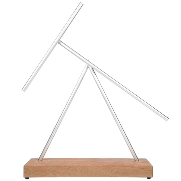 The Swinging Sticks<sup>®</sup> - Original White Oak Large