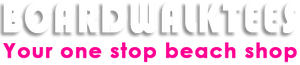 BoardwalkTees.com