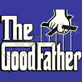 The Good Father T Shirt