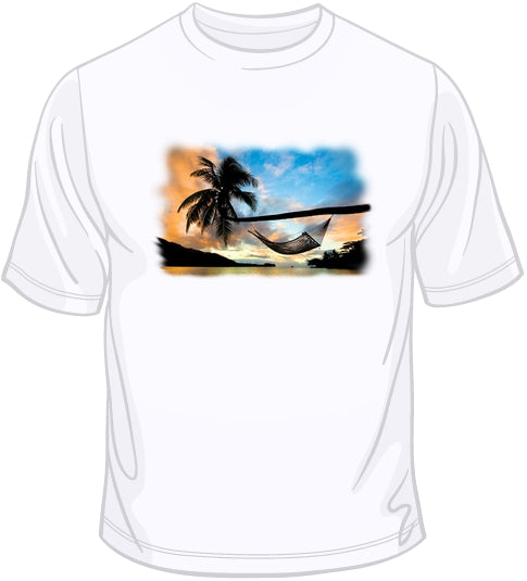 Out on A Limb - Solar Trans T Shirt