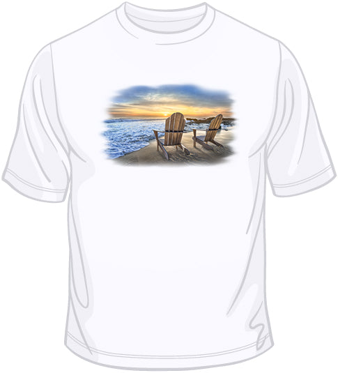 High Tide T Shirt