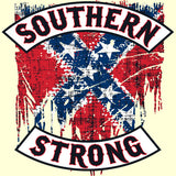 Southern Strong Rebel T Shirt