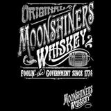 Moonshine Foolin' T Shirt