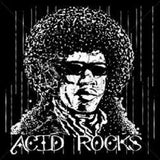 Acid Rocker T Shirt