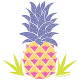Pineapple T Shirt