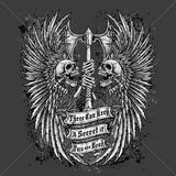 Three Can Keep Secret T Shirt