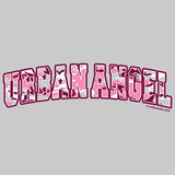 Urban Angel T Shirt