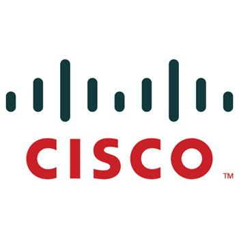 Cisco VoIP Phones | Buy Singapore
