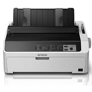 Epson Dot Matrix Printers | Buy Singapore