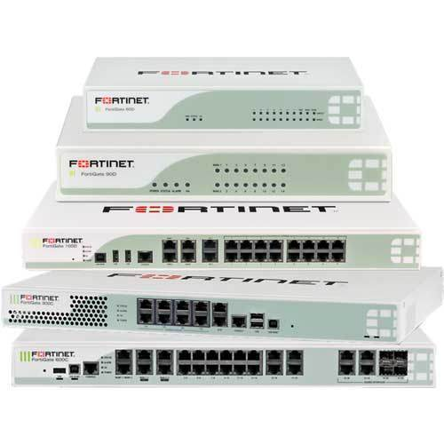 Fortinet Fortigate UTM Firewall | Buy Singapore