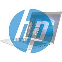 HP Probook G7 Series (2020) | Buy Singapore