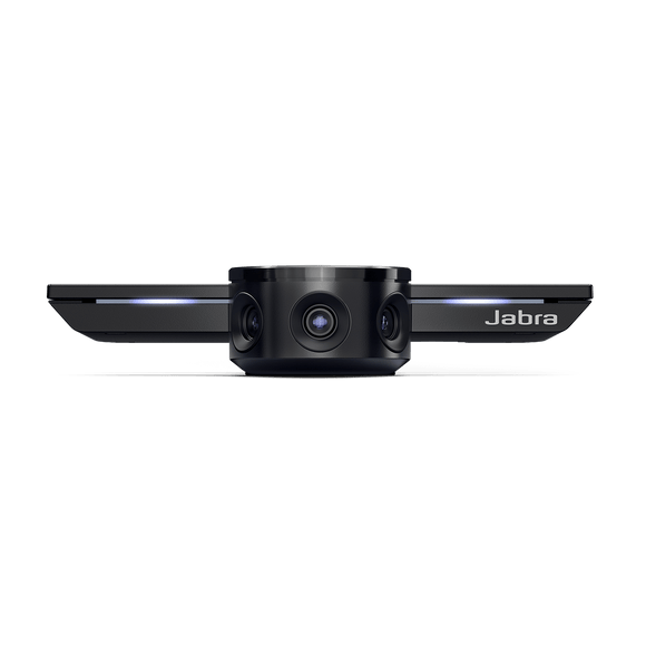 Jabra PanaCast | Buy Singapore