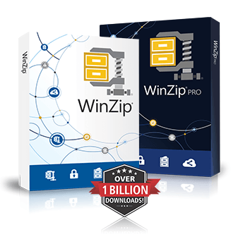 WinZip | Buy Singapore