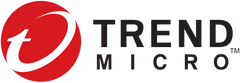 Trend Micro Banner