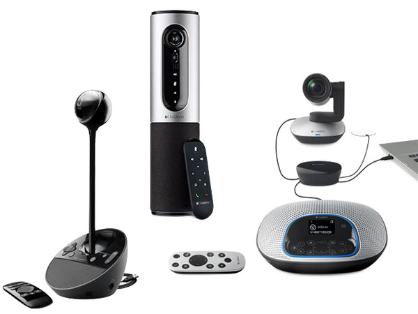 select-right-logitech-web-conferencecam-solutions