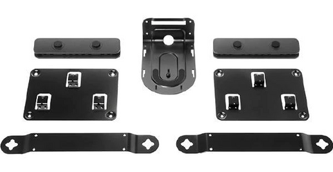 Logitech Rally Mounting Kit 939 001644 Local Warranty In