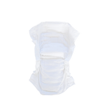 Chino Pino Reusable Diapers with antimicrobial microbePROTEK™