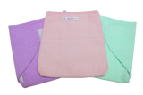 Diaper Covers with microbePROTEK™ Fluid Management System - 3s