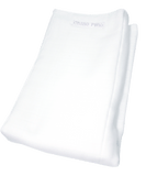 SALE: Reusable Diapers with antimicrobial microbePROTEK™ + Prefolded Diapers