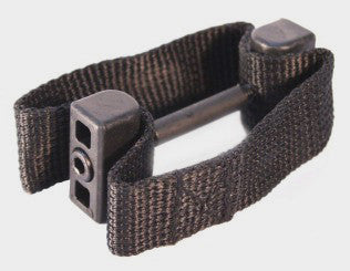 Dual Magazine Clip For All 5.56mm Magazines